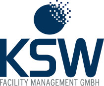 KSW Facility Management GmbH